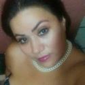 Marily
