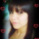 Alejandra_135