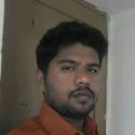 meet people like Ramu