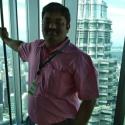 Ramachandran S