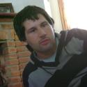 Luc_2011