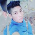 Karlitos