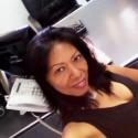 Maribel Quijada