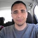 Armando Alday
