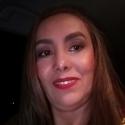 Gladys Gálvez