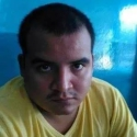 Jhon Arevalo