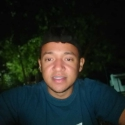 Hernan Mendoza