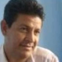 single men with pictures like Fernando Rocha