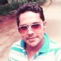 Ananthnag