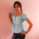 Tahidy