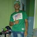 Josesito