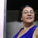 Sarai Glez Núñez