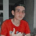 Andrés Felipe Sauced