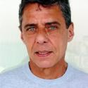 Alberto1960