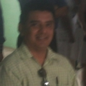 Luisrey20112011