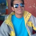 Miguel De Jesus Vald