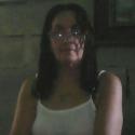 Ma Eugenia