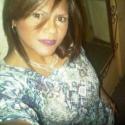 conocer gente como Maria Melendez