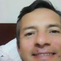 Ricardo Rodrigo