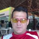 Hector Cuza