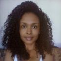 chat amigas gratis como Tania Reyes