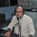Patricio Barcenas