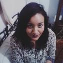 Jessica_O