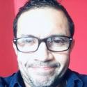 José Aviles