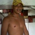 Romel Jesus Castrejo