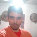 Diego Marcelo Garcia