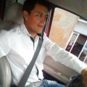 Iván Ortiz