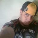 amor y amistad con hombres como Tiverio27
