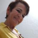 Blanca Inés