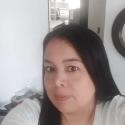 meet people like Paula Martinez
