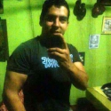 single men with pictures like Fabilover69