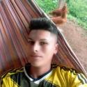 Jhon Jader