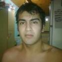 Alexiso2O688