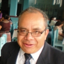 Alfonsodeguat