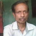 Akash Srivastava