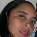 amor y amistad con mujeres como Marqui45