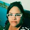 Jessica230