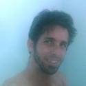 Ihosvany_Martin_Cuba