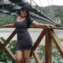 buscar mujeres solteras como Marysol Salazar