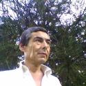 Adalberto111111