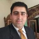 M Waqar Viki