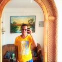 Ender_Jose