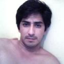 Sergio_Coman