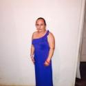 Mary Rivera