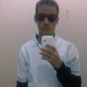 Jorgeluis