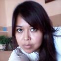 buscar mujeres solteras como Chayito0606